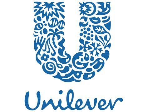 unilever logo unilever symbol meaning history  evolution