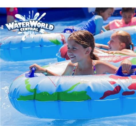 girl underground themes waterworld central forster free entry newcastle