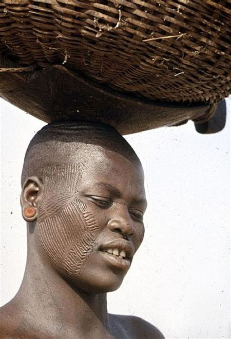 tattoo mp3 nigeria 594 best images about balancing it on your head on