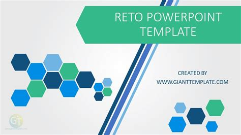 Powerpoint Presentation Templates Free Download Youtube Free Presentation Design Templates