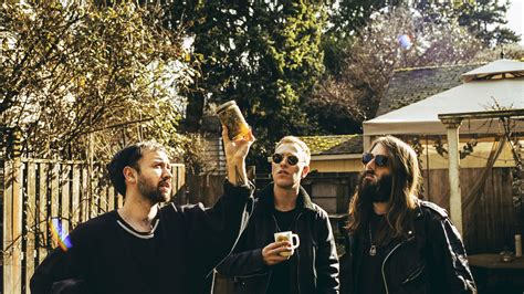 Kaset Unknown Mortal Orchestra Multi review unknown mortal orchestra multi npr