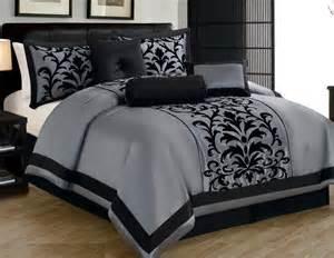 size bedding ebay