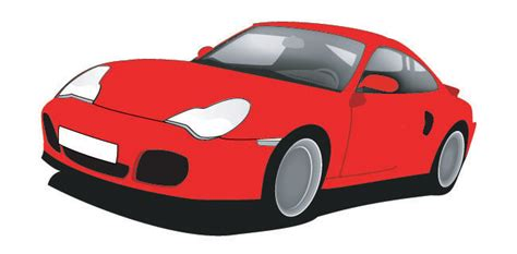 porsche vector porsche vector by pettor on deviantart