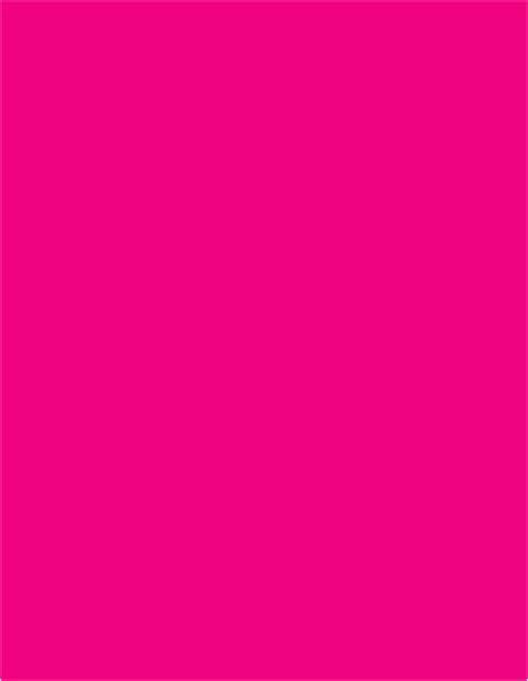color magenta gurteras