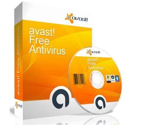 avast free antivirus 2015 free download and software avast free antivirus 2015 download