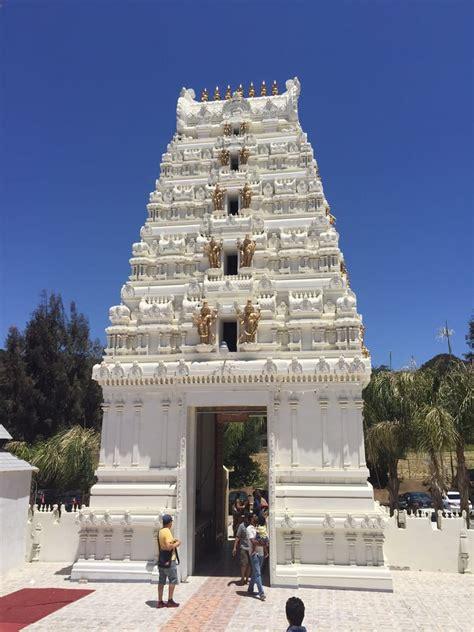 malibu temple la photos pour malibu hindu temple yelp