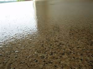 Arlington Home Interiors gallery interiors epoxy concrete coatings acid stains