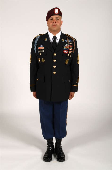 u s army u s army service uniform alaract 202 2008 army releases message announcing new service uniform