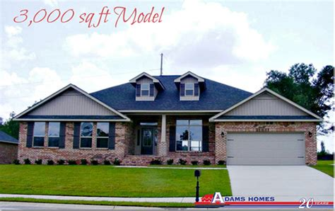 houses for rent in ardmore ok houses for rent in gulfport ms house plan 2017