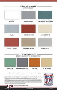 cement paint colors 8 best images about basement on concrete floor