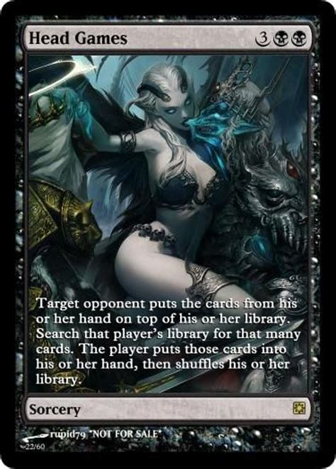 1421595117 the art of magic the updated magic the gathering proxies magic cards nerd
