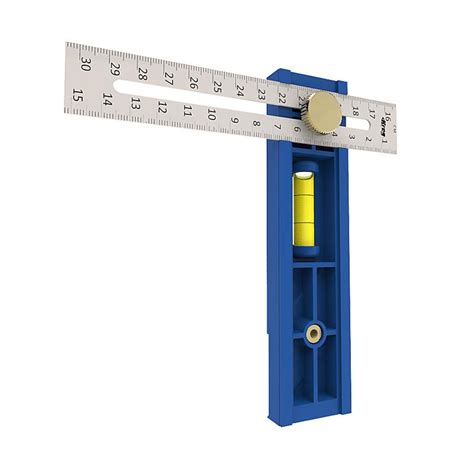 layout xl align kreg multi mark layout tools measuring and marking