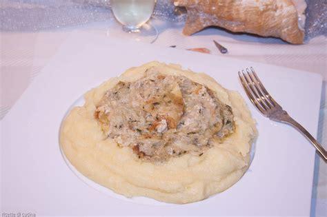 cucina baccala baccal 224 alla vicentina ricette di cucina