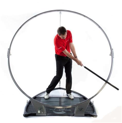planeswing golf swing trainer the planeswing trainer golfgym 174 llc