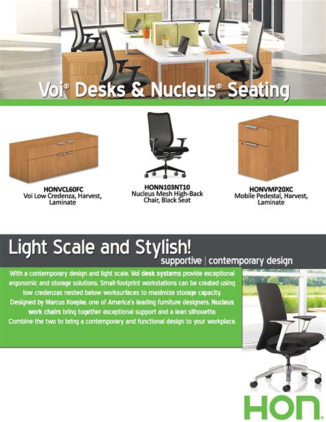 Office Supplies Plus Your Local Business Source