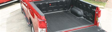 rugged bed liner protection toppertown cocoa florida we turn your vehicular dreams into reality