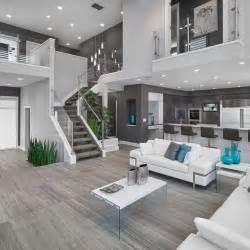 Modern Living Room Ideas 1000 ideas about modern living rooms on pinterest