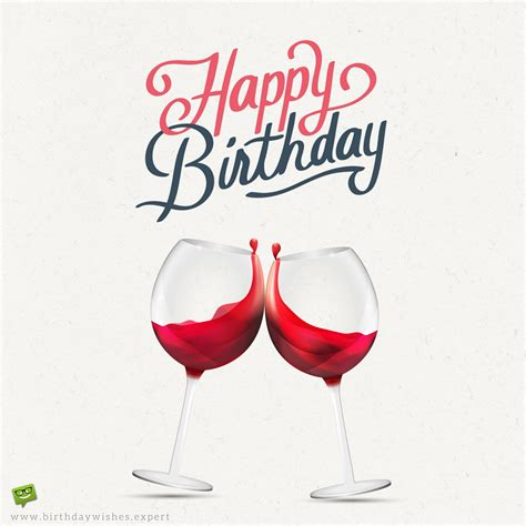 What Happy by Original Birthday Quotes For Your Husband Happy Birthday