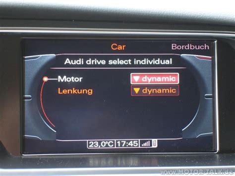 Audi A3 Anzeigesymbole by Codierungen Audi A4 A5 Q5 Q7 A6 4g A7 A8 8h
