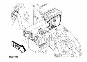 01 durango wiring diagram durango parts wiring diagram