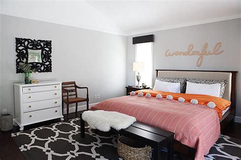 diy master bedroom fall in love master bedroom reveal 12 diy ideas