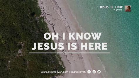 jesus   glowreeyah braimah youtube