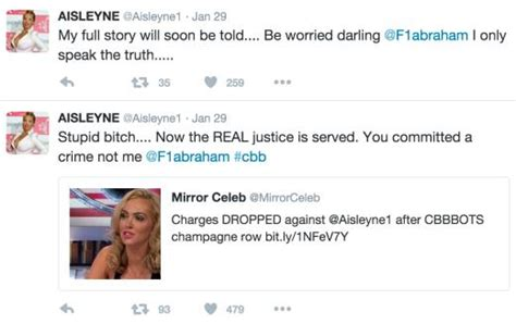 farrah abraham swing farrah abraham fights with yet another celeb remains