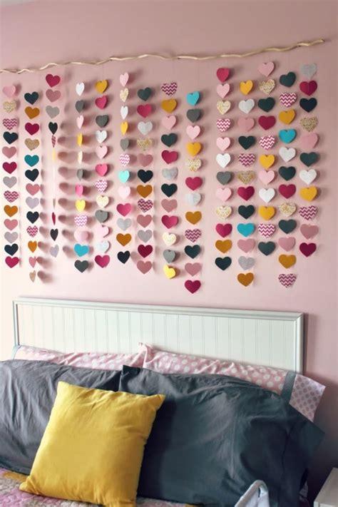 idee da letto fai da te idee da letto fai da te idee creative di testate