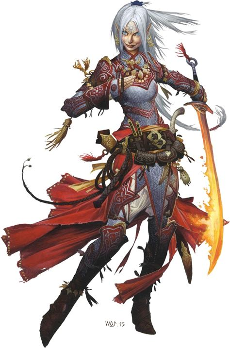 1000 images about characters on wayne character design 1000 images about on wayne pathfinder rpg and wizards