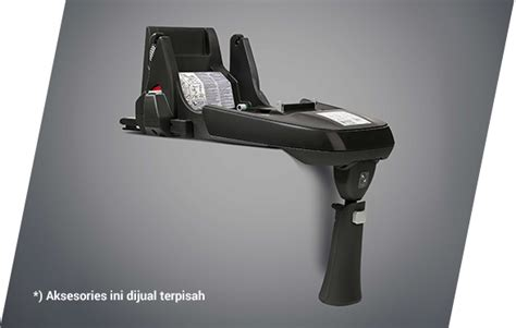 Lu Emergency Terbaik product all new voxy safety pt toyota astra motor