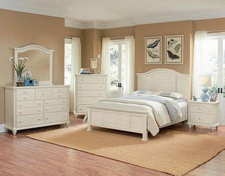 bedroom sets for teenagers teenage bedroom shutters bedroom set at kensington
