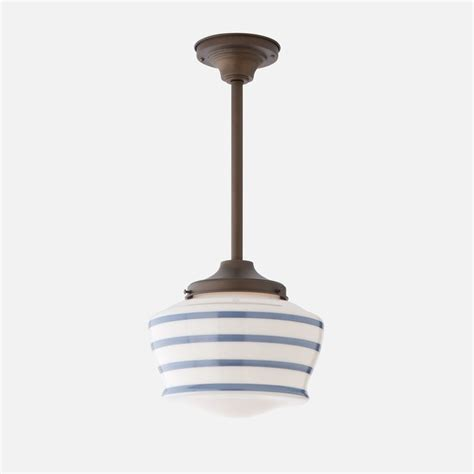Schoolhouse Pendant Light Fixture Pin By A S H L E Y S A W Y E R On L I G H T S