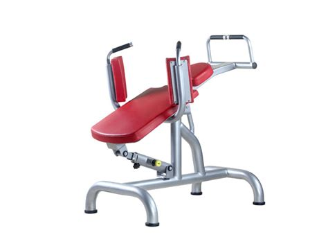 leg raise bench gymsa international bursa jimnastik sanayi ve spor