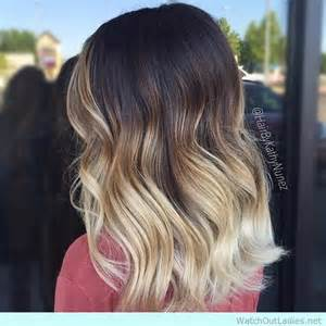can you balayage shoulder length hair 12 balayage on dark brown hair ideas you need to copy this