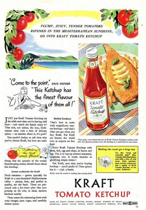 What Is The Shelf Of Ketchup by Pin By Gibson On Incredibly Strange Recipes