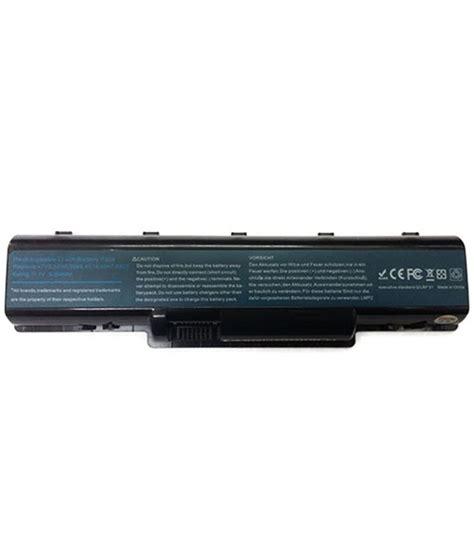 Baterai Laptop Acer Aspire 4920 Series Garansi 6 Bulan Original lappie acer aspire 4920 4920g 4310 6 cell laptop battery