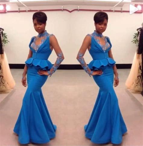 photos of latest ashebi style 139 best blue nigerian weddings images on pinterest