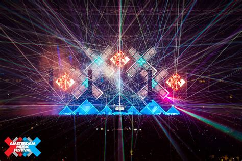 house music amsterdam amsterdam music festival expanded to two days for 2015 announces lineup your edm