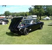 JaguarRob 1973 Jaguar XJ Series Specs Photos