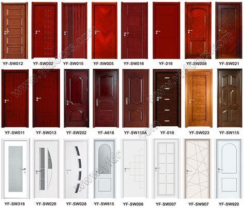 interior door prices home depot pretty home depot bedroom doors on design and best