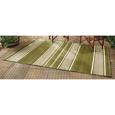 Martha Stewart Outdoor Rug 202701 Outdoor Rugs At Martha Stewart Outdoor Rugs