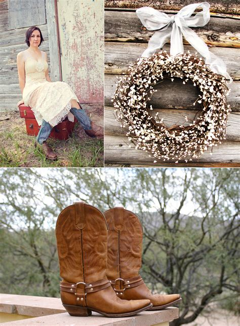 country themed wedding ideas decorations cowboy wedding decorations decoration