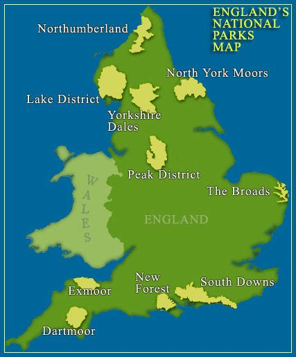 map uk national parks map of the metropolitan green belts in with