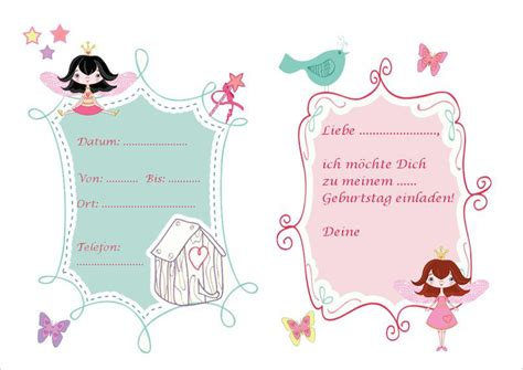 Muster Einladung Kindergeburtstag Einladung Kindergeburtstag Vorlage Einladung Kindergeburtstag