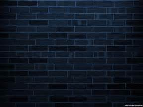 dark brick wall background dark brick wall background powerpoint background