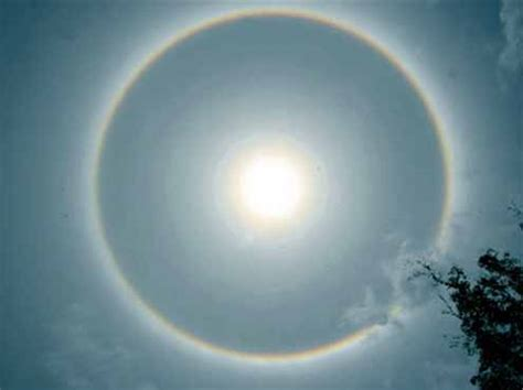 what are sun dogs image gallery sun