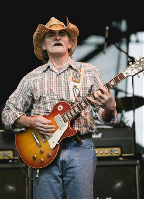 dickey betts confirms return to macon to open comeback