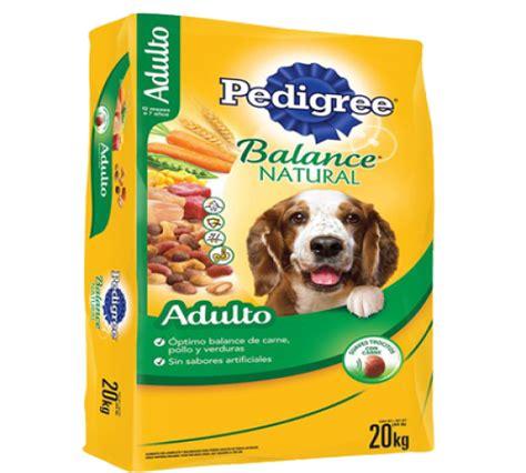 alimentos para perros precios alimento para perros pedigree precios solo otras ideas