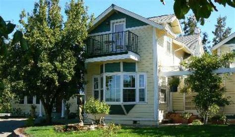bed and breakfast salem oregon bed and breakfast salem oregon 28 images country