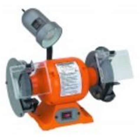 snap on bench grinder bg1000g bench grinder grinder sander polisher buffer